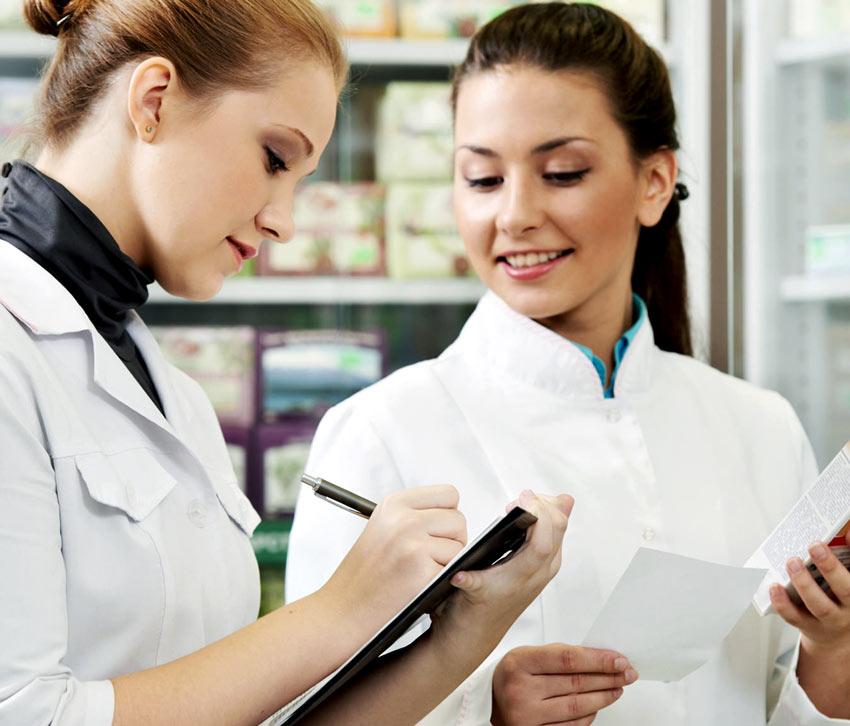 apteka-kliniki-oksany-malickoj-2