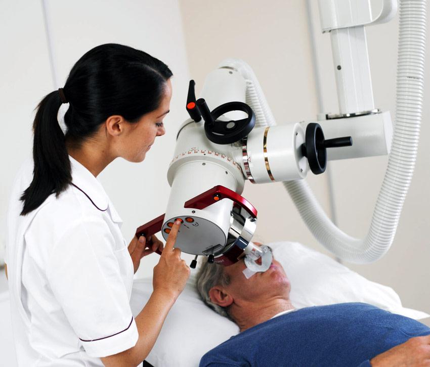 blizkofokusnaya-rentgenoterapiya-bukki-luchi