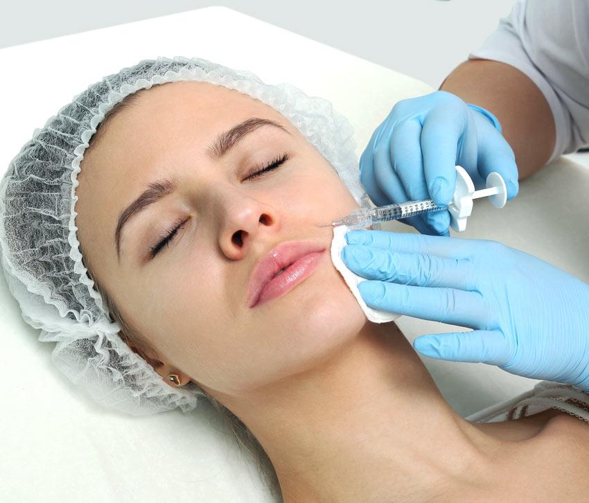 mezoterapiya-medicinskim-ozonom