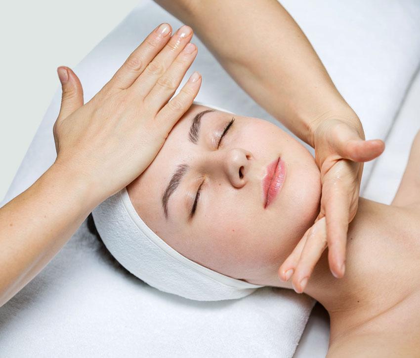 kosmeticheskij-massazh