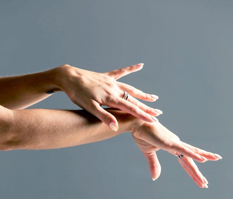 plastika-ruk-lipofiling-kistej-ruk