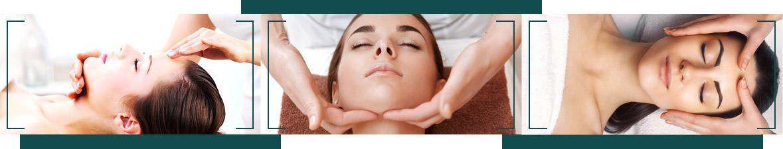 kosmeticheskij-massazh-lica