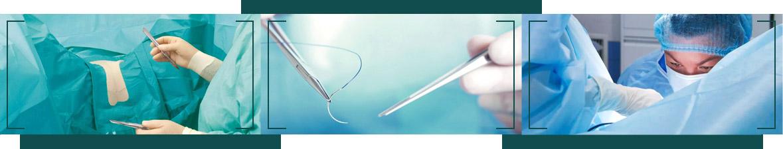 plastika-polovyh-gub-operaciya
