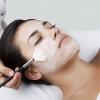 dermatokosmetologiya